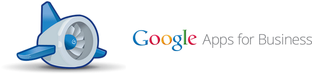 audit-securite-google-app