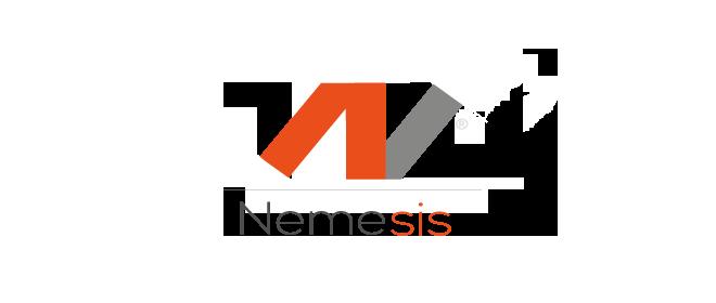 logo-nemesisv2
