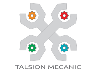 talsion-mecanic-intrusion